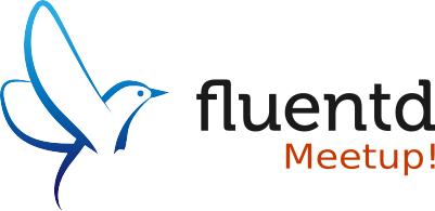fluentd_meetup
