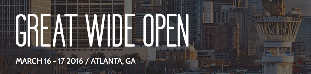 Great_Wide_Open_Logo