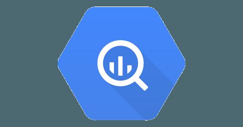 google_bigquery_logo