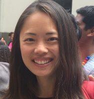 Yuchen Zhang