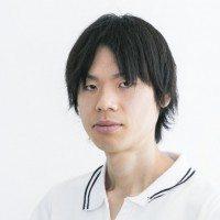 Taka Inoue