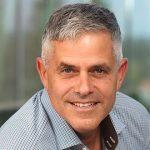 Rob Glickman