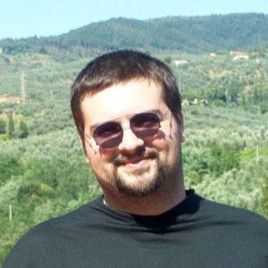 Daniele Zannotti