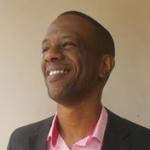 Ivan Mworozi