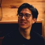 Joseph Choe