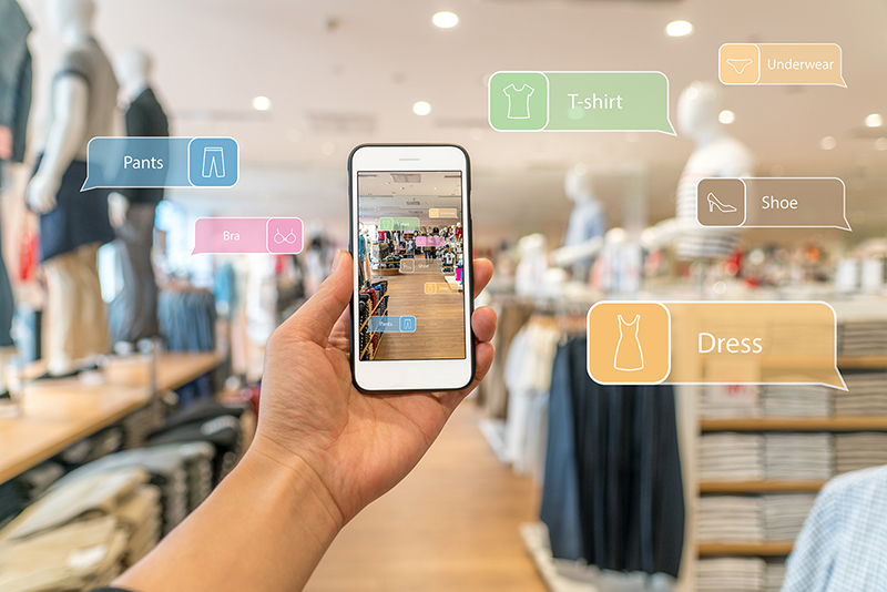 Why Retailers Need to Focus on Omni-channel Experience