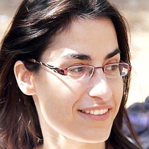 Tamar Shor