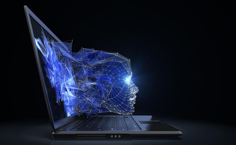 CDPs Help Improve the Marketing Value of AI