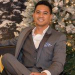 JC Quiambao