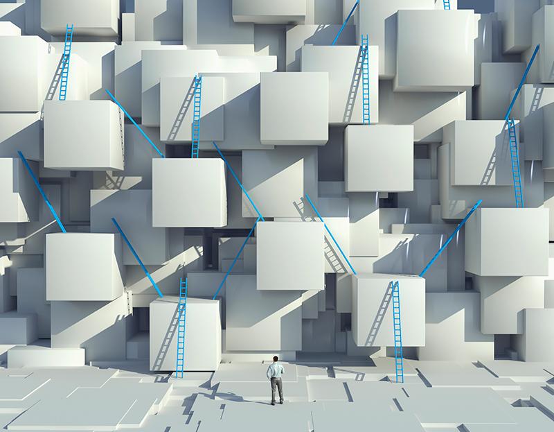 Customer Data Platforms: Build or Buy a CDP?