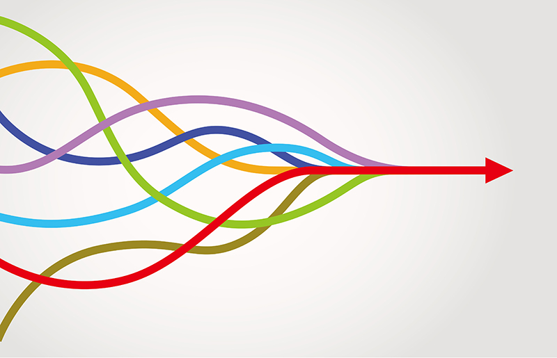 Beyond Multi-Channel: The Benefits of an Omnichannel Customer Experience