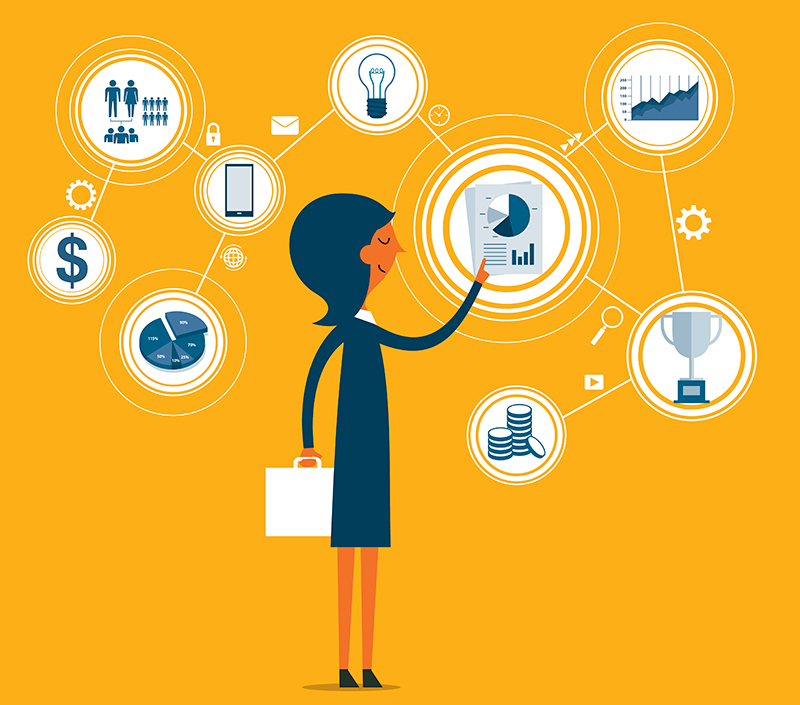 Elevating the Marketer's Role in Customer Experience by Treasure Data CDP