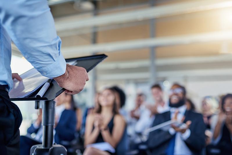 Gartner Marketing Symposium: 12 Sessions for Data-Driven Marketers