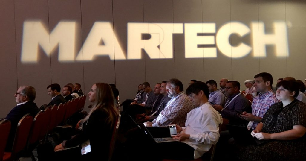 MarTech East Takeaways: Would Marketing Be Faster If Campaign Martech Were More DIY?