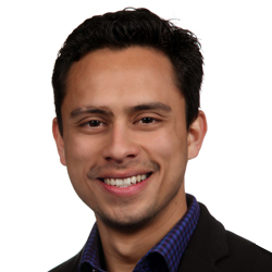 Rafael Flores