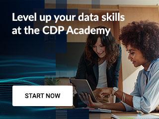 CDP Academy