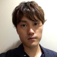 Takuya Kitazawa