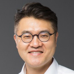 Bill Woo